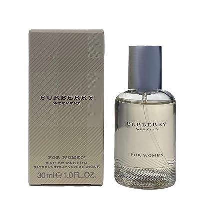 BURBERRY LONDON WOMEN Eau de Parfum Natural Spray online