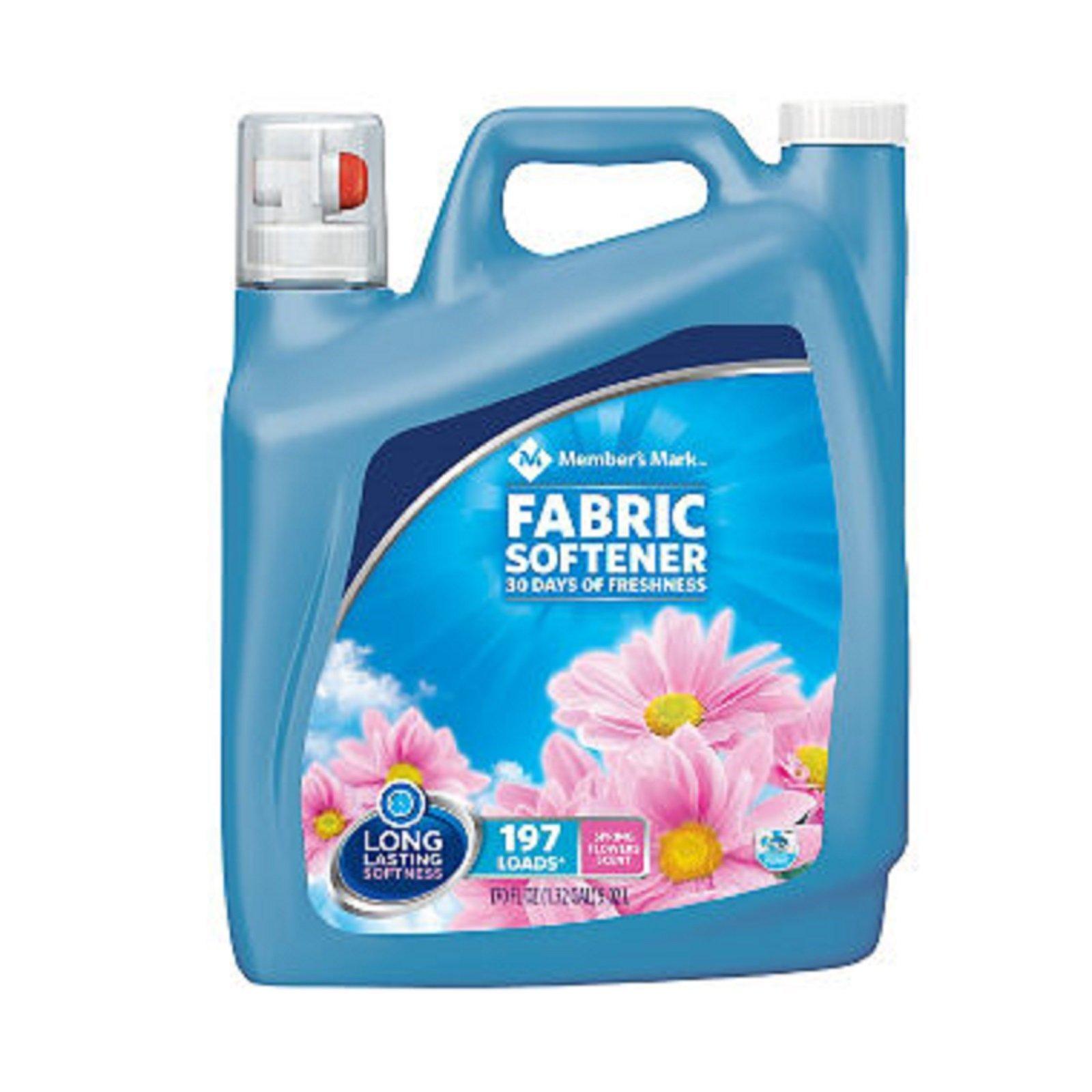 Amazon.com: Member's Mark Ultimate Clean Liquid Laundry