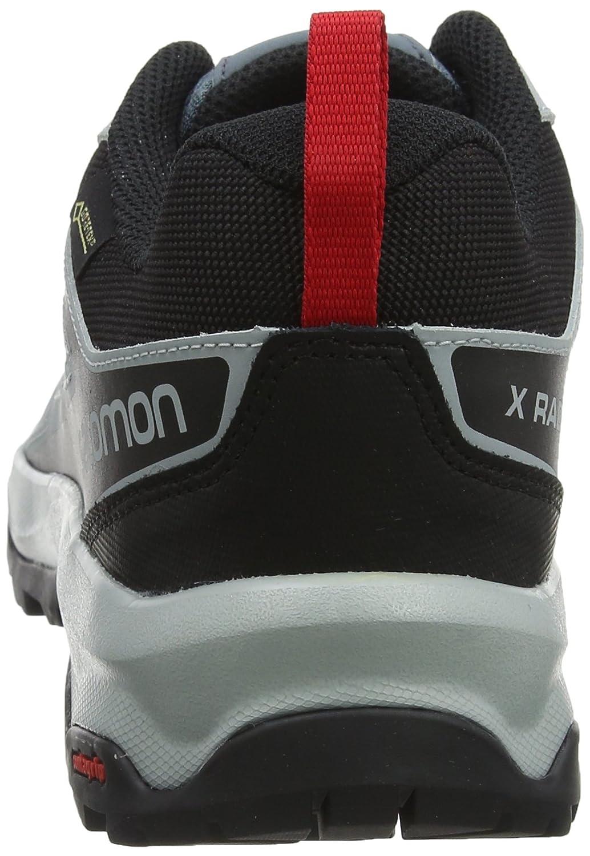 GtxScarpe Salomon X Da E Radiant Multifunzione Escursionismo EH29YIeWD