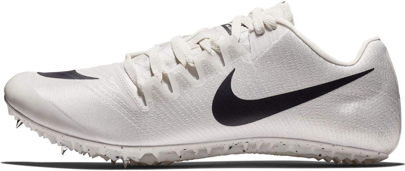 Nike Zoom Ja Fly 3 Mens 865633-001 Size