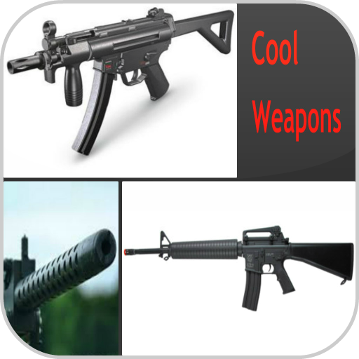 cool-weapons