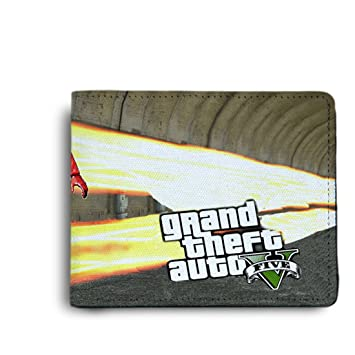 buy shopmantra grand theft auto quotes design at in