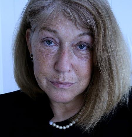 Suzanne Brooker