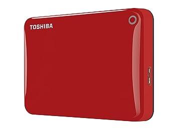 USB 3.0 Cable Toshiba 500GB 1TB 2TB 3TB Canvio Connect 2 II Portable Hard Drive