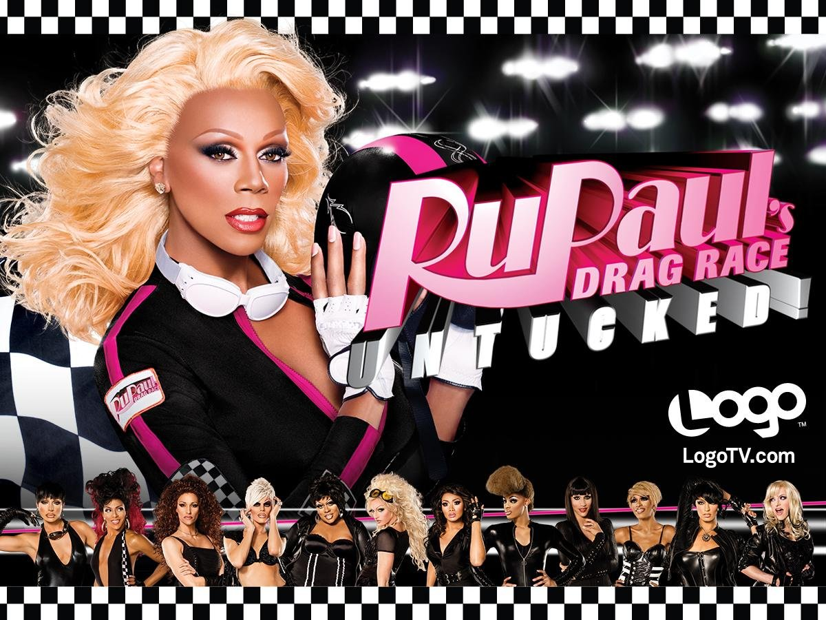 season 6 untucked episode 5