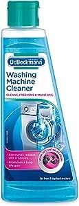 Dr. Beckmann Service-It Wash Machine Cleaner - 250 ml