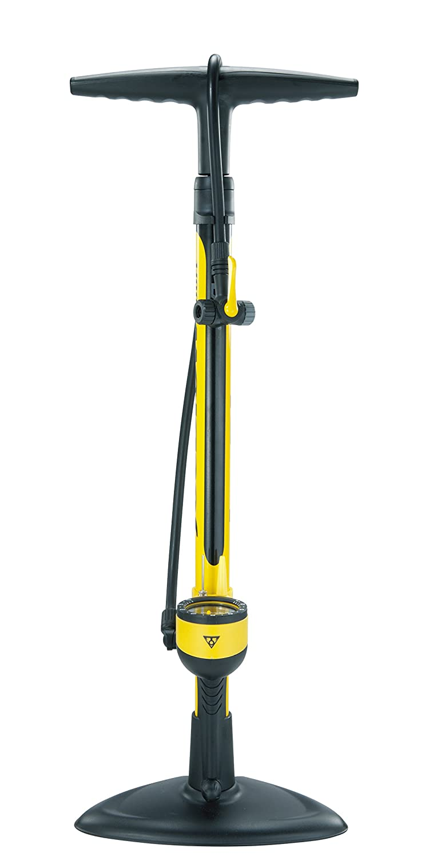 Topeak Sport II Floor Pump 71PdrlqX86L
