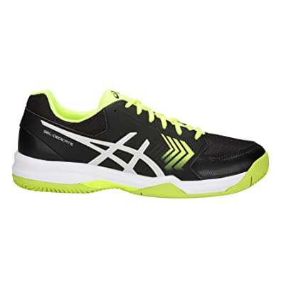 more photos 52f87 94340 ASICS Gel-Dedicate 5 Clay, Scarpe da Tennis Uomo