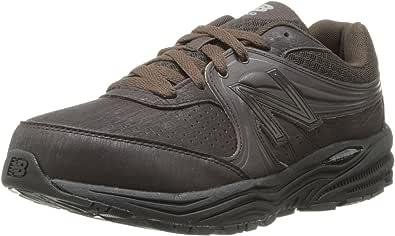 New Balance Men's MW840 Walking Shoe