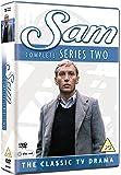 Sam Complete Series 2 [DVD]