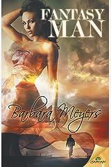 Fantasy Man Paperback