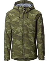 Columbia Big Sandy Creek Jacket - Men's