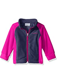 Baby Clothes, Shoes & Accessories Girls Coat Age 18-23 Months Be Novel In Design