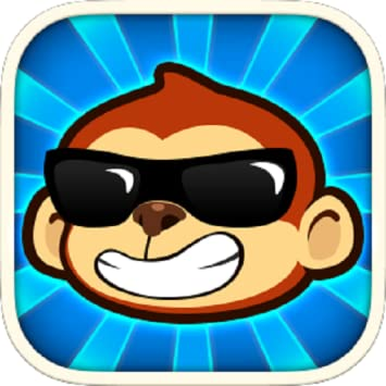 Amazon.com: Super Monkey: Appstore for Android