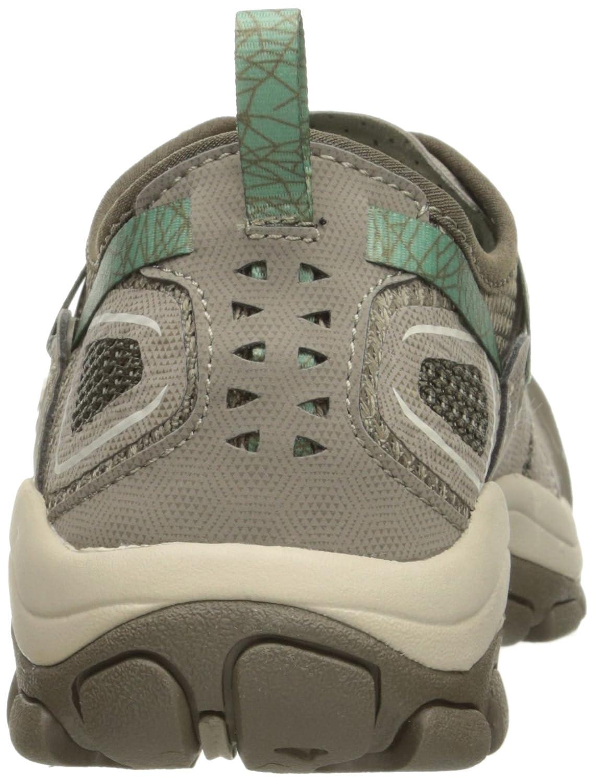 bd322578986b Keen Women s McKenzie II Hiking Shoe Canteen Malachite 10 M US   Amazon.com.au  Fashion