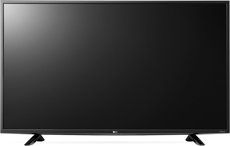 LG 43UF640V - TV: Amazon.es: Electrónica