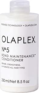 OLAPLEX No.5 Bond Maintenance Conditioner, 250 ml