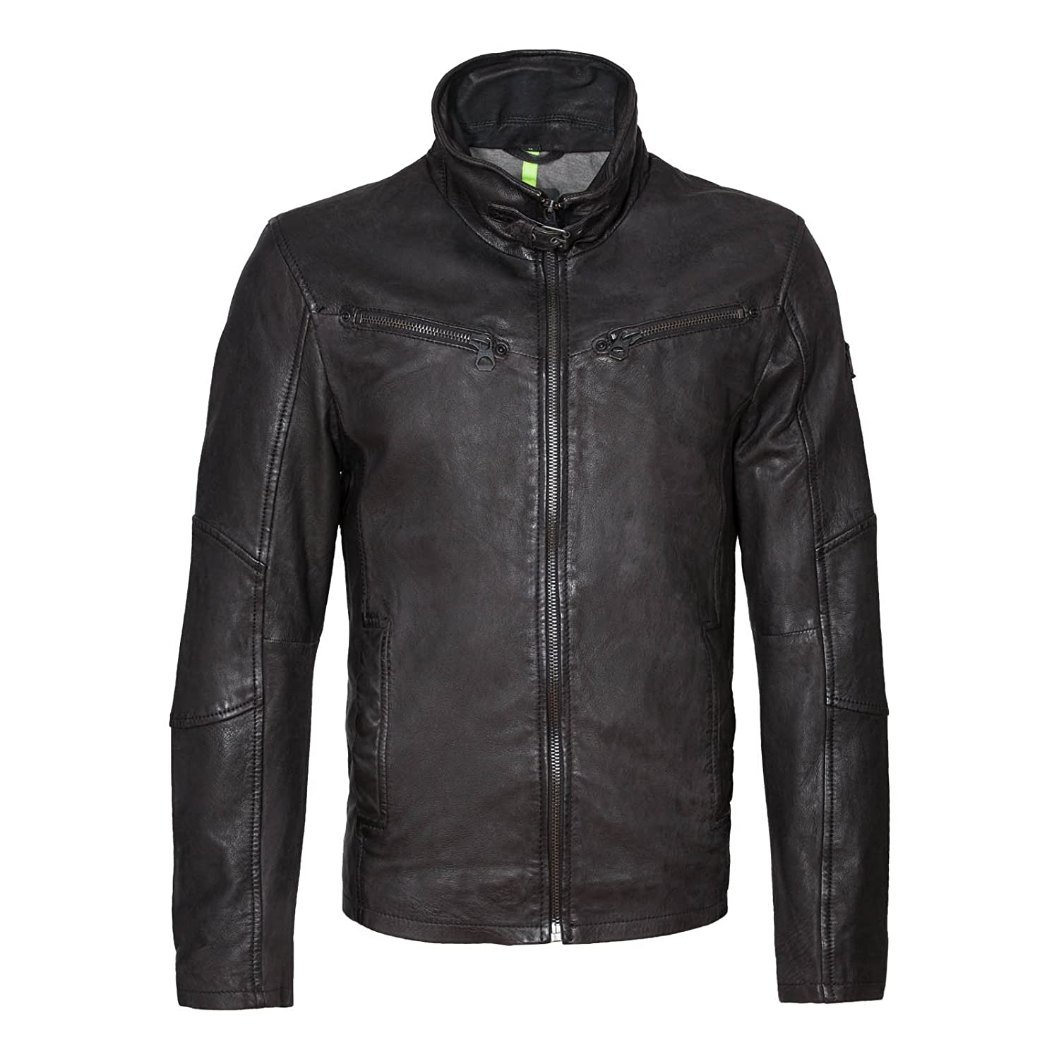 Gipsy by Mauritius Men's Jacket