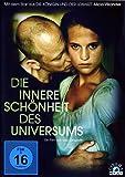 Die innere Schönheit des Universums [Alemania] [DVD]
