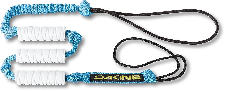 Cuerda de Wakeboarding Dakine Power