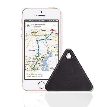 Zizon - Rastreador inteligente con localizador de GPS ...