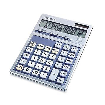 How Long We Been Hookup Calculator