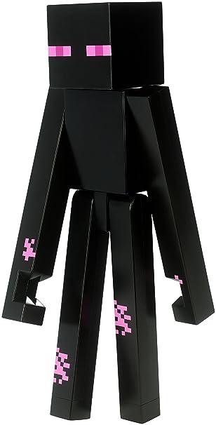 Minecraft Enderman Large Figure
