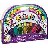 Giochi Preziosi Gelarti - Rainbow - Juguete (Multi)