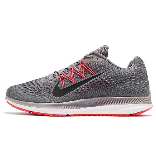 66b59272a9b Tênis Nike Zoom Winflo 5 Masculino 43  Amazon.com.br  Amazon Moda