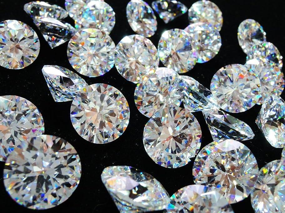 恐れグリル動物園One&Only Jewellery 完全無欠 【真に財産価値あるダイヤモンド】《GIA 》10ct D FL 3EX none type2 現金よりダイヤモンドがお得!