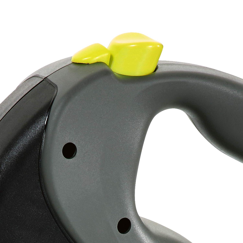 Croci C5055161 Arn/és