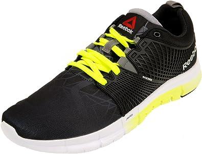 Reebok ZQuick Dash City – Nr/JNE – Zapatillas Running: Amazon.es: Zapatos y complementos