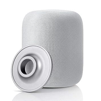 T/ête de meulage de Pneu de 40mm T/ête de meulage T/ête de meulage R/âpe Tampon Tampon de r/âpage Yangxz Outil Abrasif