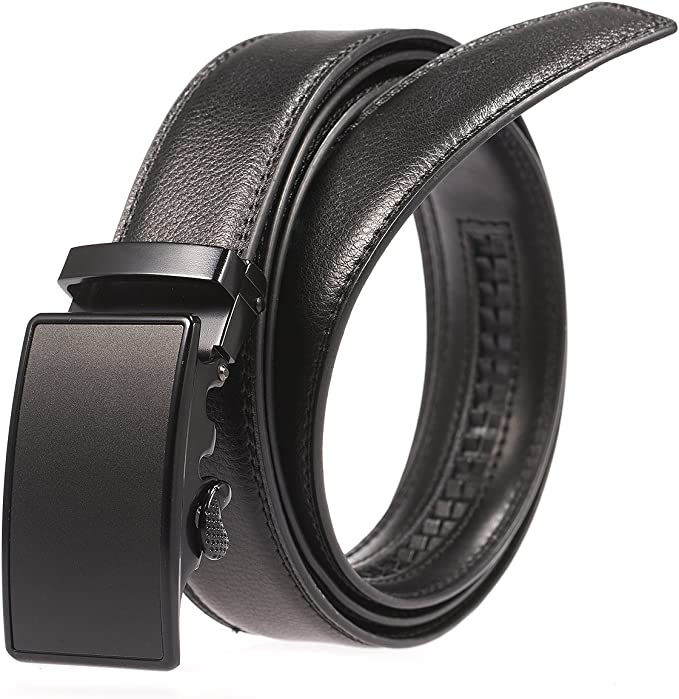 Fibbia Semplice per cinture fino a 4 cm larga. Fibbia Cintura
