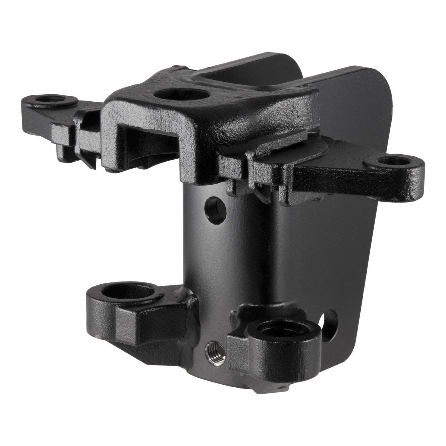 CURT 17307 Replacement Trunnion Bar Weight Distribution Head (Renewed) by CURT