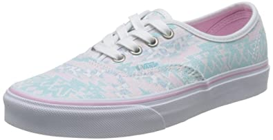 dbed30bf583f Buy vans authentic pink