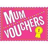 Mum Vouchers: The Perfect Gift to Treat Your Mum