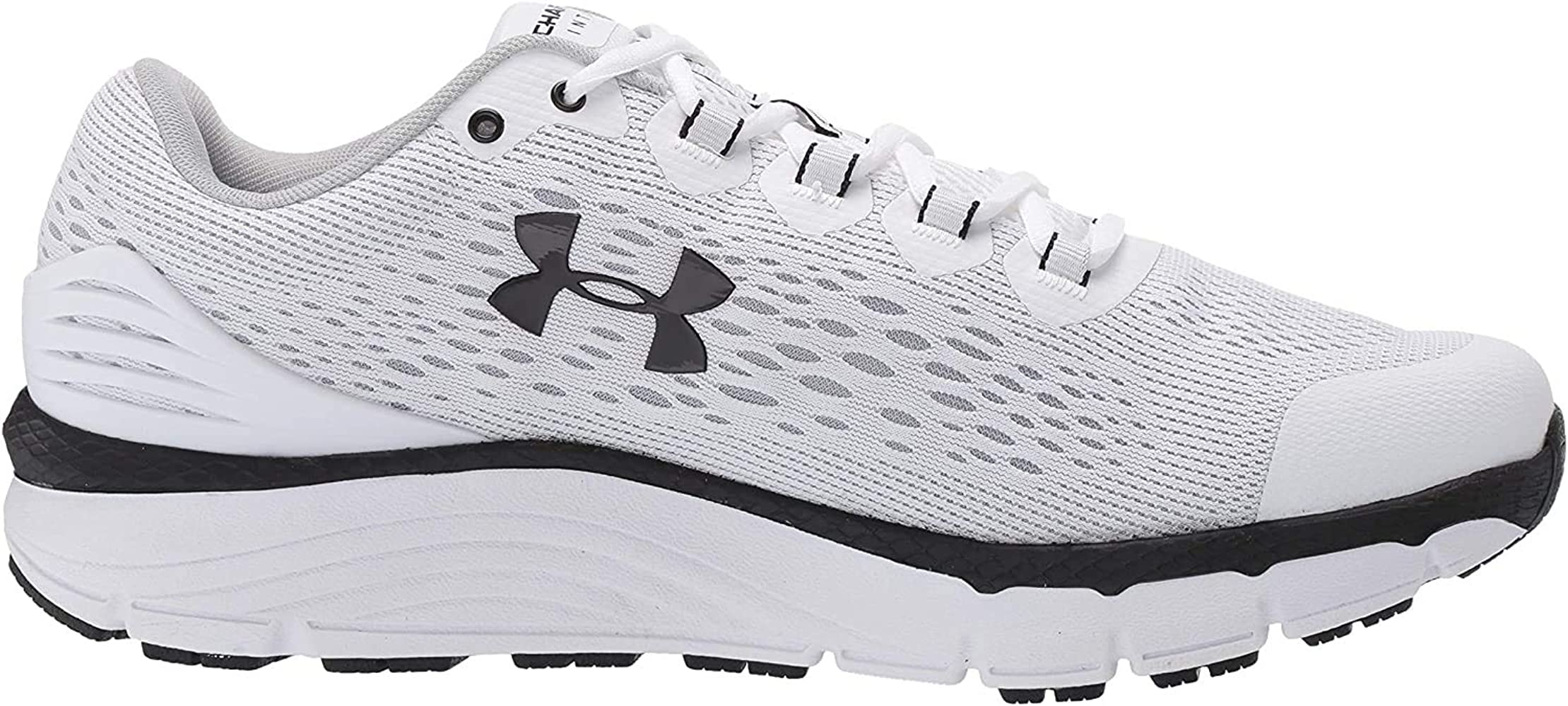 Under Armour Charged Escape 4 - Zapatillas para correr de mujer ...