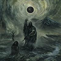 Cult Of A Dying Sun (CD Slipcase)