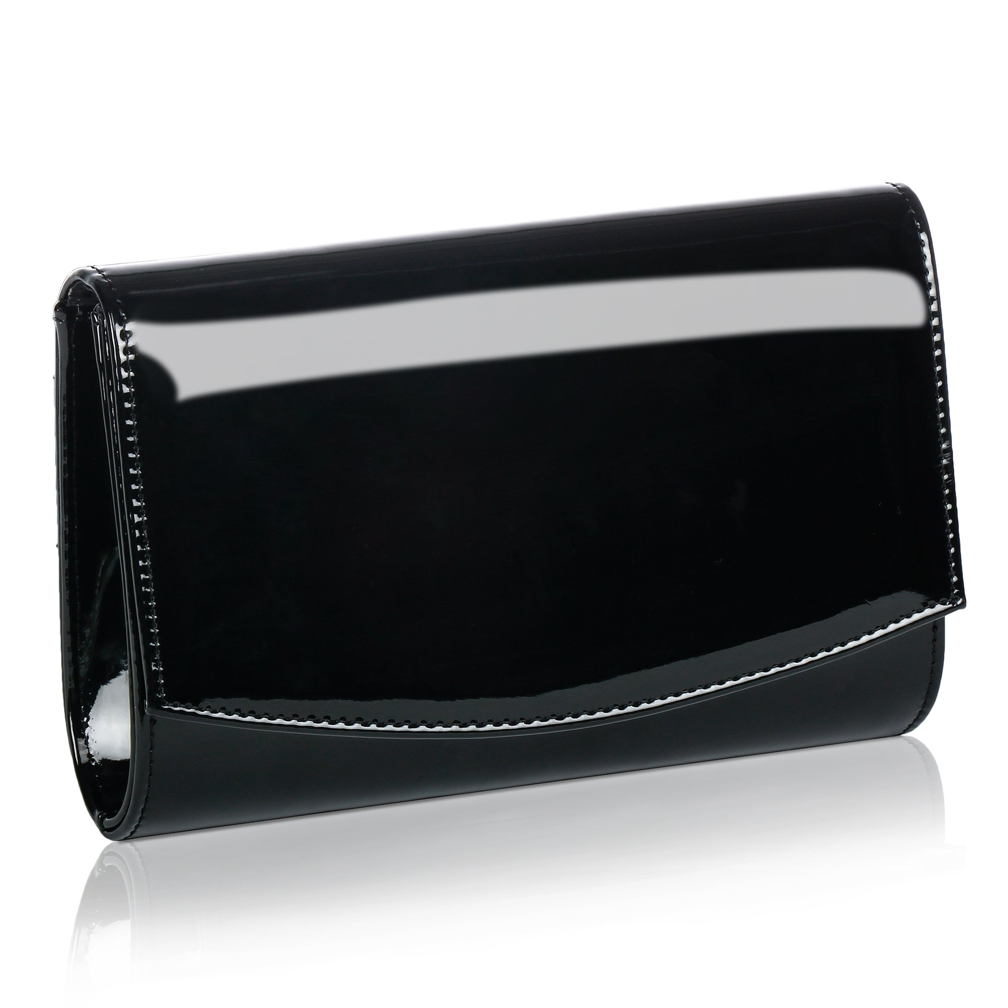 031253c02e93 Best Rated in Women s Clutches   Evening Bags   Helpful Customer ...