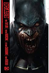 DCeased (2019) (DCeased (2019-)) Kindle Edition