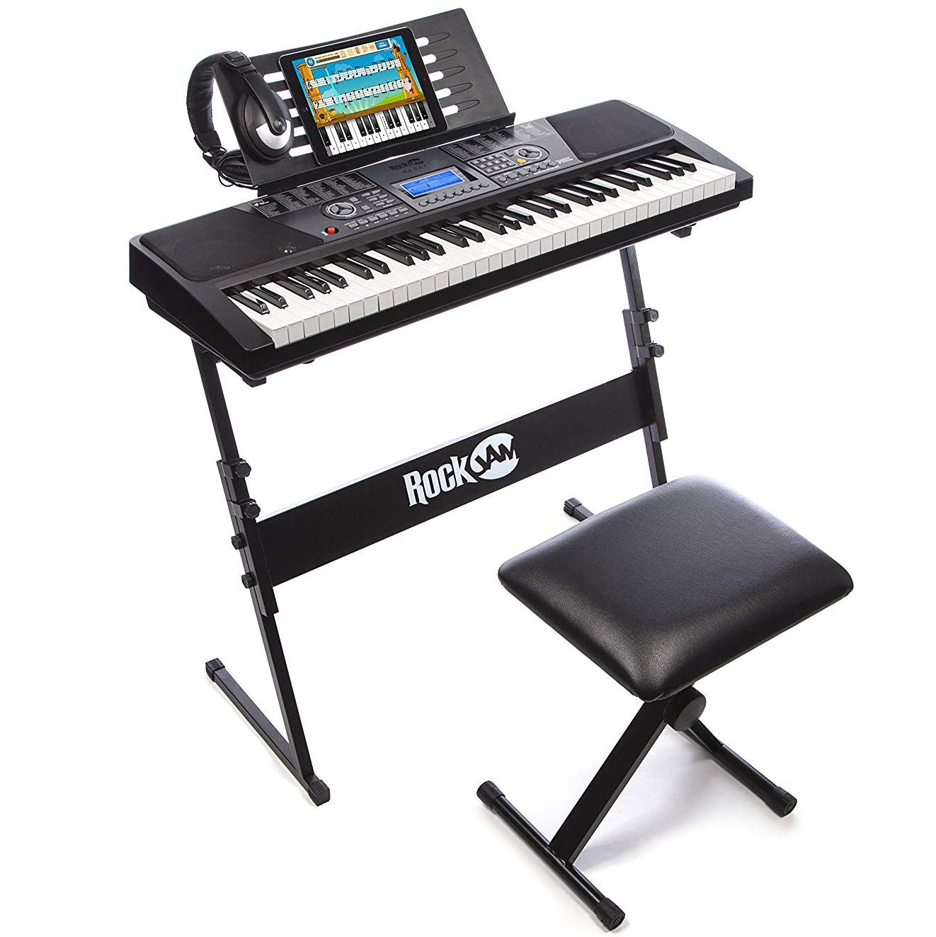 Top 10 Best Piano for Toddlers Reviews in 2021 13