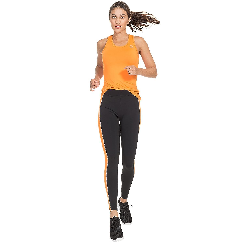 Pour Femmes Legging De Sport Parfait Fitness Gregster Xq1ITnxwq