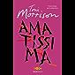 Amatissima (Super bestseller)