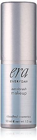 ERA Beauty Everyday Makeup, Y3 Light Butterscotch, 1.5 Ounce