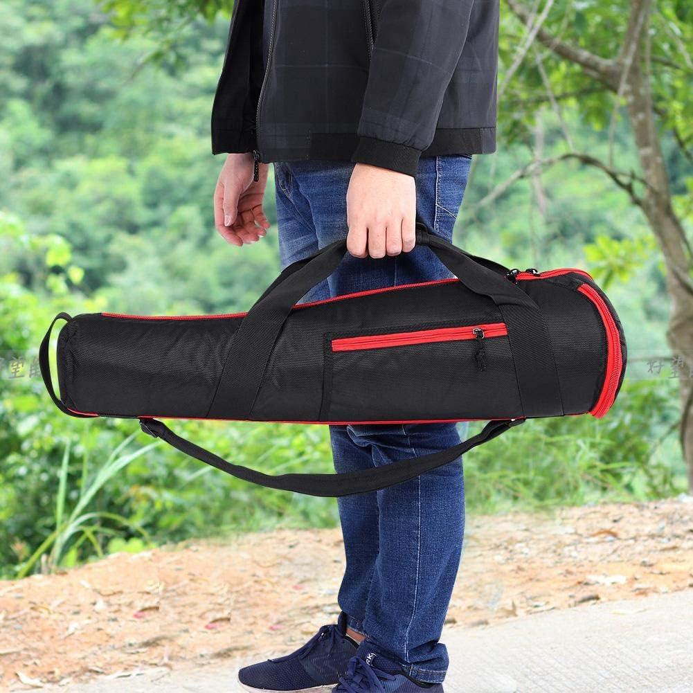 Xinwoer Outdoor Photography Storage Bag Adjustable Shoulder Strap Handbag DS-65