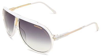 a35ff66c07 Amazon.com  Carrera Endurance T S Aviator Sunglasses