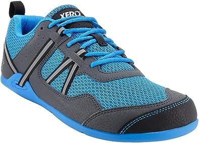 Xero Shoes Prio – Zapatillas Minimalistas para Correr por ...
