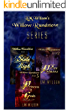 Willow Rundstow: Complete Series