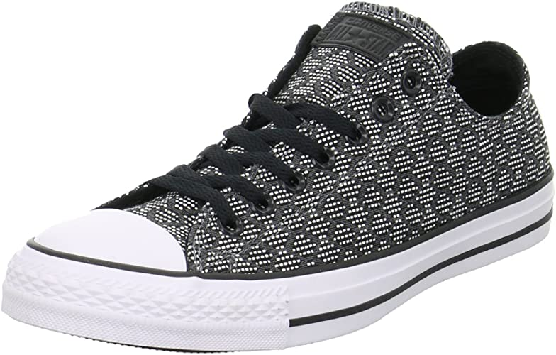 chaussure converse homme taille 43